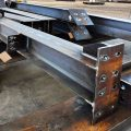 hrp-z-konstrukcnych-oceli_2_5198621_original